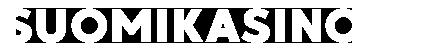 Suomikasino24.com