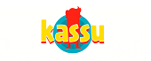 kassu featured image