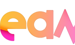 dreamz casino logo