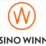casino winner logo