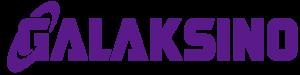 galaksino logo