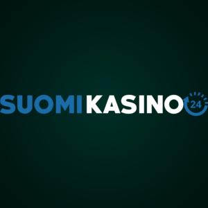 Suomikasino24