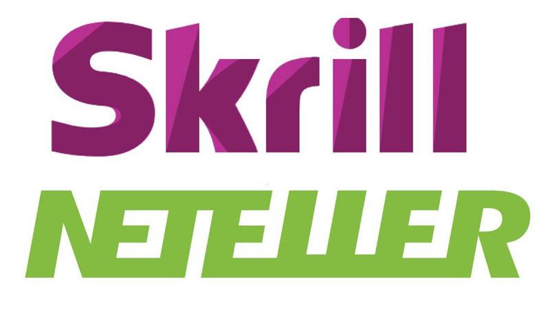 Neteller, Skrill