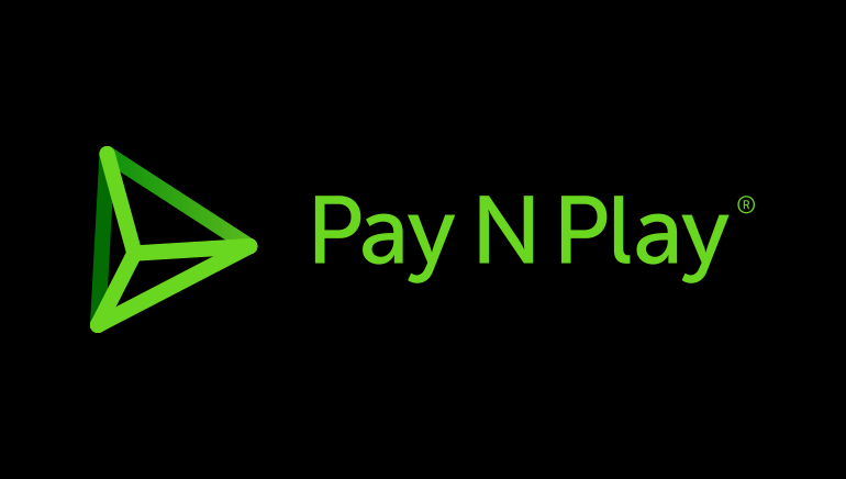 paynplay