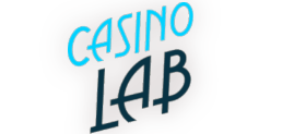 casino lab logo