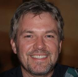 Elmo Henriksson